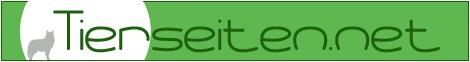 Tierseiten.net - Links rund um Tiere und Haustiere